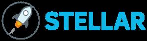 стелар лого