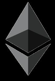 етериум лого
