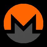 монеро лого