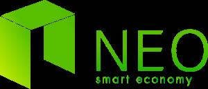 нео лого
