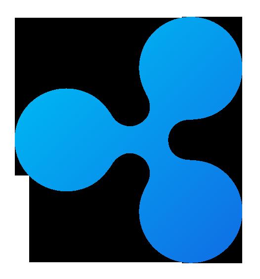 рипъл лого