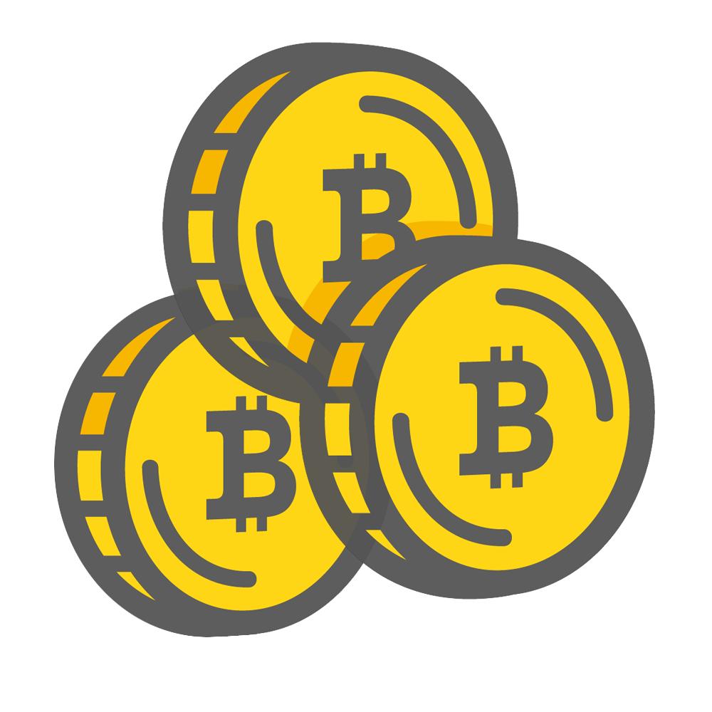 какво е биткойн криптовалутен портфейл